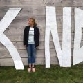 kindness-rocks-projects