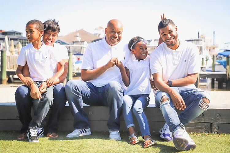 Raising Ralph Foundation: Being a Voice for Those Who Can't